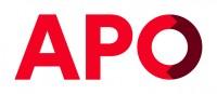 APO-LOGO-RGB