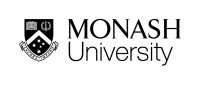 Monash-University-Logo-2016-Black-1024x437