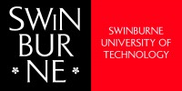 Swinburne logo_landscape colour_large