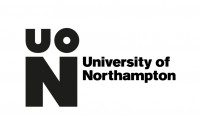 University of Northampton copy