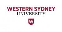 WSU_Logo_hex