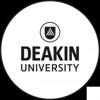 deakin-logo-Keyline[1]