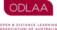 ODLAA_Logo_Stacked_Red_Screen_Small
