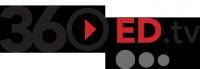 360ed_logo