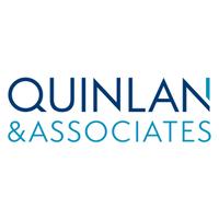 Quilan Logo