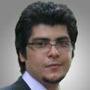 Albert-Amanollahnejad-rounded