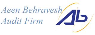 Albert Amanollahnejad's logo