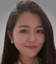 Christine-Jiang-112x128