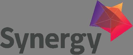 Eric Nguyen's logo