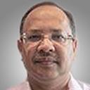 Rajesh-Bansal-rounded