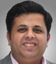 Syed-Musheer-Ahmed-112x128