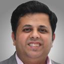 Syed-Musheer-Ahmed-rounded