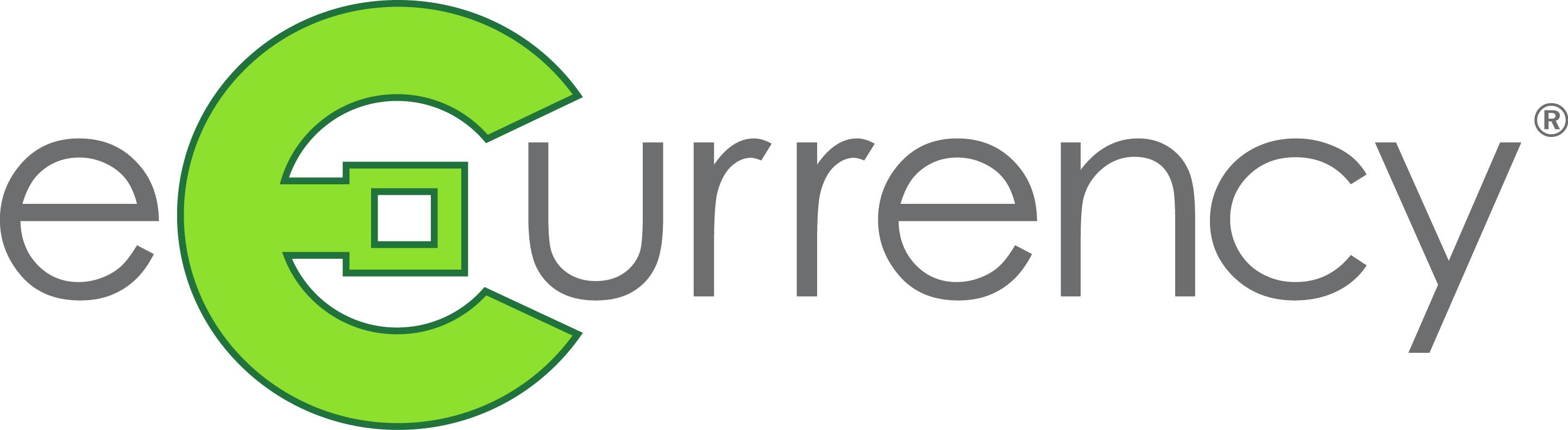 Thomas Kudrycki's logo