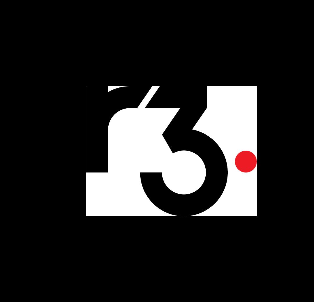 R3_Master Logo Transparent