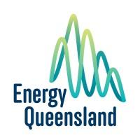 energyqld_wbox_rgb