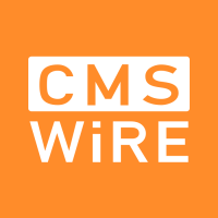 cmswire-stacked
