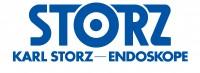 Storz_Logo