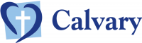 calvary_logo
