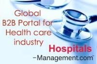 Hospitals-300x200