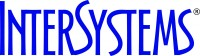 InterSystemsLogoCYMK (2)