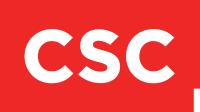 csc_rgb_CSCred