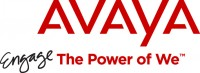 Avaya_Engage_POW_Stacked_RedBlack_RGB