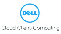DELL Logo_small copy