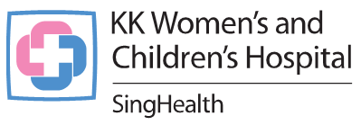 KKH's logo