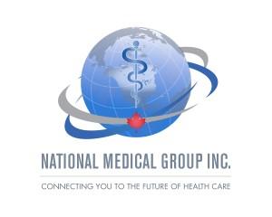 National Medical Group