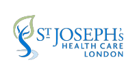 St. Joseph's Logo Colour