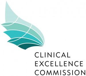 CEC+Logo+-+CEC+-+colour+small+-+JPEG