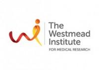 wimr-logo