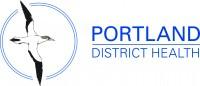 pdh_logoPMSx3