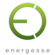 Energesse Logo for website