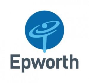 Epworth_Logo_Stack_RGB
