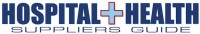 hospital-health-logo-dec-2014