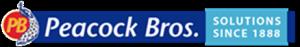 peacock-bros
