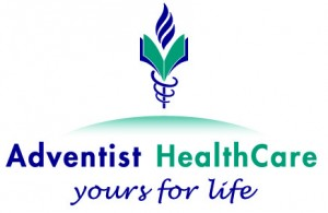 Adventist Healthcare Branding_FINAL_CMYK