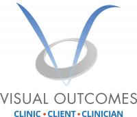 visualoutcomes_ca500_pr