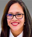 Dr-Monica-Trujillo-112x128