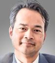 Dr-Tam-C-Nguyen-112x128