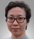 Dr-Yang-Li-112x128