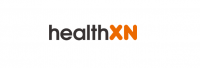 healthXN_resized for website