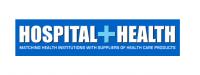 hospital - latest for website