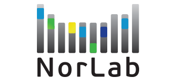Logo Norlab