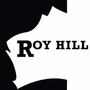 Roy Hill_Higher Res