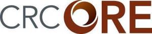 crc-ore_logo