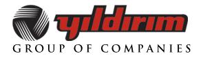 DR. ALP MALAZGIRT_Yildrim company logo