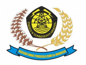 Peni Susanti_Provincial Logo