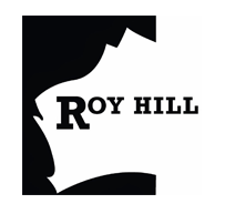 Roy Hill Logo Small